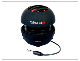 rokono-bass-mini-speaker
